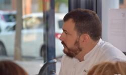 master-legumbres-alejandro-platero-food23