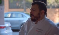 master-legumbres-alejandro-platero-food24