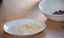 master-legumbres-alejandro-platero-food26