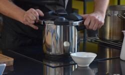 master-legumbres-alejandro-platero-food27
