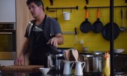 master-legumbres-alejandro-platero-food29