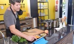 master-legumbres-alejandro-platero-food37