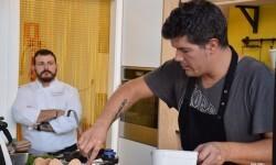 master-legumbres-alejandro-platero-food41