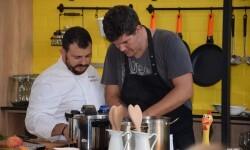 master-legumbres-alejandro-platero-food42