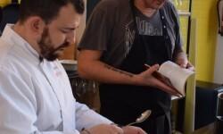 master-legumbres-alejandro-platero-food44