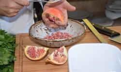master-legumbres-alejandro-platero-food45