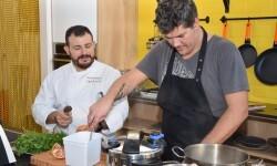 master-legumbres-alejandro-platero-food46