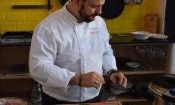 master-legumbres-alejandro-platero-food49