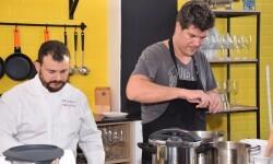 master-legumbres-alejandro-platero-food50