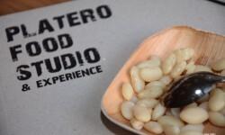 master-legumbres-alejandro-platero-food56