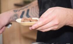 master-legumbres-alejandro-platero-food57