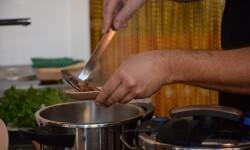 master-legumbres-alejandro-platero-food59