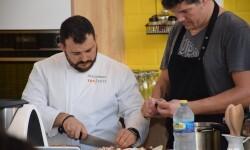 master-legumbres-alejandro-platero-food60
