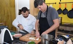 master-legumbres-alejandro-platero-food61