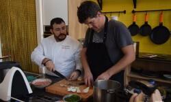 master-legumbres-alejandro-platero-food62