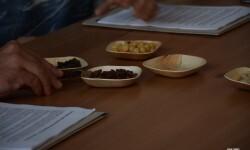 master-legumbres-alejandro-platero-food67