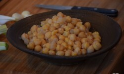 master-legumbres-alejandro-platero-food69