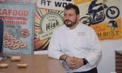 master-legumbres-alejandro-platero-food70