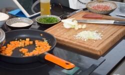 master-legumbres-alejandro-platero-food71