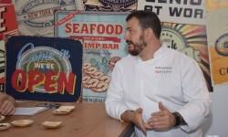 master-legumbres-alejandro-platero-food72