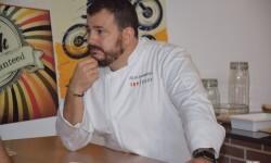 master-legumbres-alejandro-platero-food74