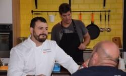 master-legumbres-alejandro-platero-food75