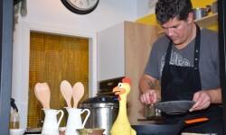 master-legumbres-alejandro-platero-food76
