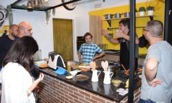 master-legumbres-alejandro-platero-food84