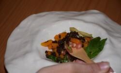 master-legumbres-alejandro-platero-food85
