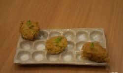 master-legumbres-alejandro-platero-food92