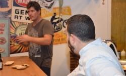 master-legumbres-alejandro-platero-food93