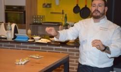 master-legumbres-alejandro-platero-food95