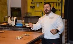 master-legumbres-alejandro-platero-food96
