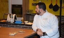 master-legumbres-alejandro-platero-food97