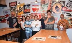 master-legumbres-alejandro-platero-food99
