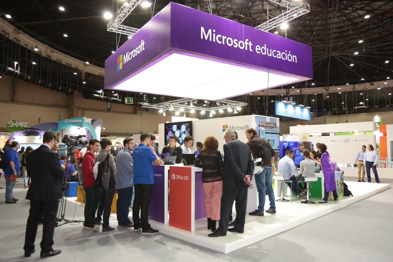 microsoft-simo-edu-1