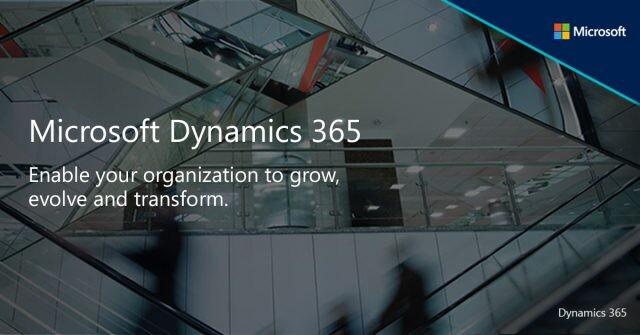 microsoft_dynamics_365_facebook_1200x628_d-640x335