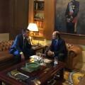 morera-pide-al-presidente-del-senado-que-se-aplique-el-pacto-antitransfuguismo-y-se-reforme-el-reglamento