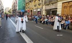 moros-y-cristianos-valencia-xiii-entrada-mora-y-cristiana-2016-10