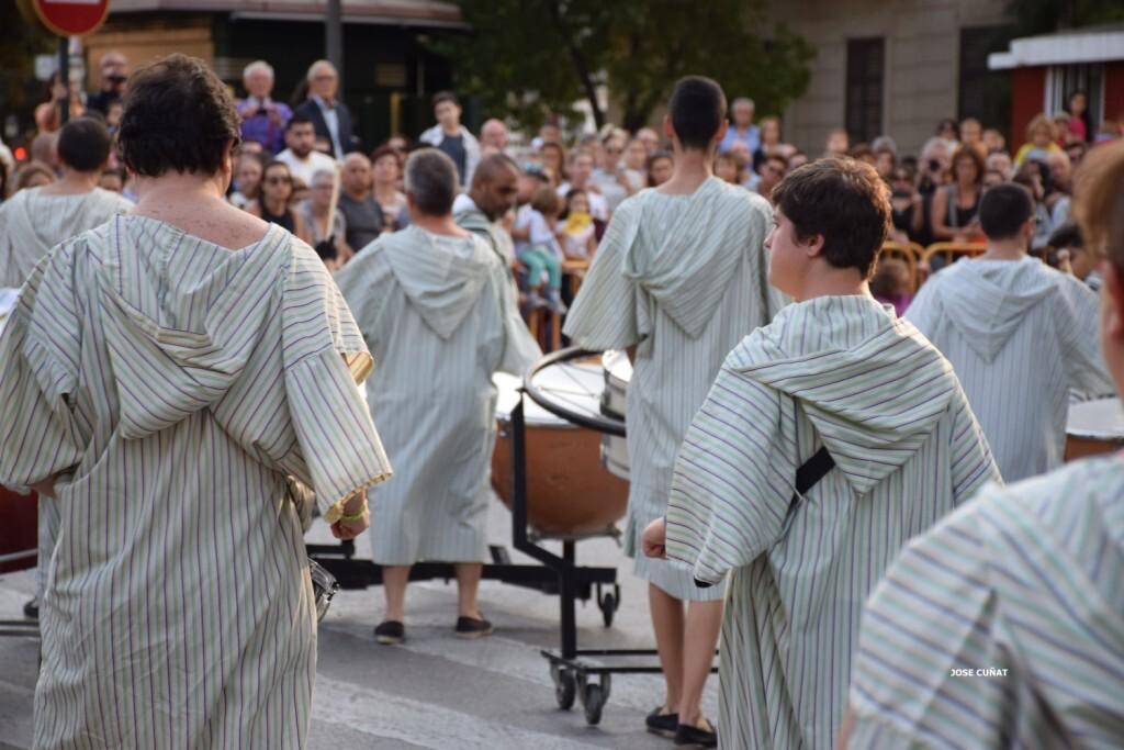 moros-y-cristianos-valencia-xiii-entrada-mora-y-cristiana-2016-102