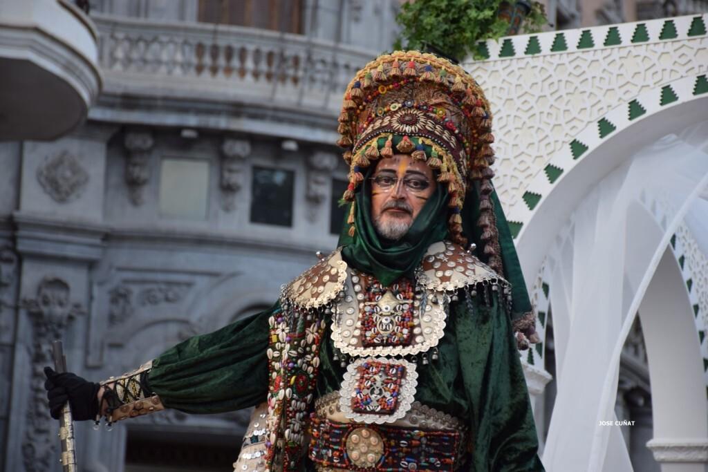 moros-y-cristianos-valencia-xiii-entrada-mora-y-cristiana-2016-114