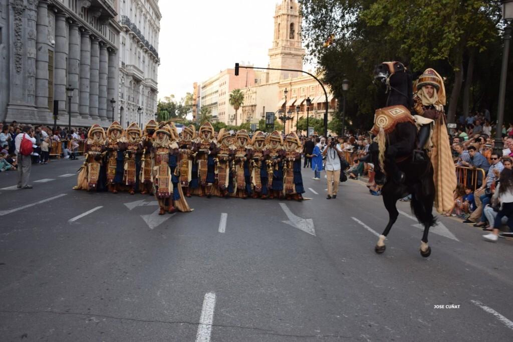 moros-y-cristianos-valencia-xiii-entrada-mora-y-cristiana-2016-117
