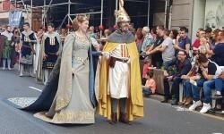 moros-y-cristianos-valencia-xiii-entrada-mora-y-cristiana-2016-12
