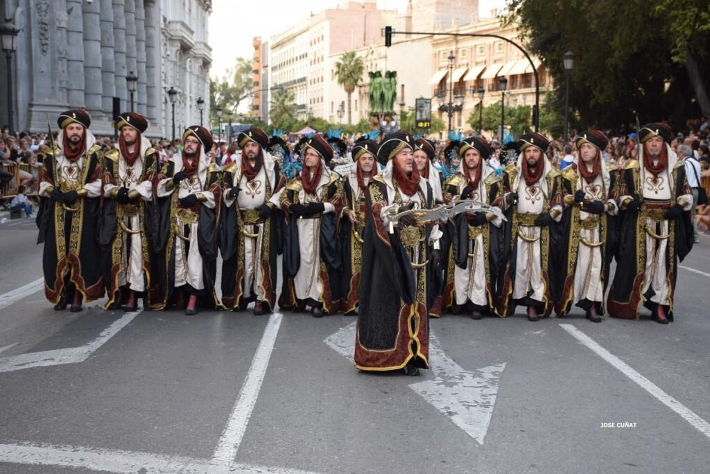 moros-y-cristianos-valencia-xiii-entrada-mora-y-cristiana-2016-127