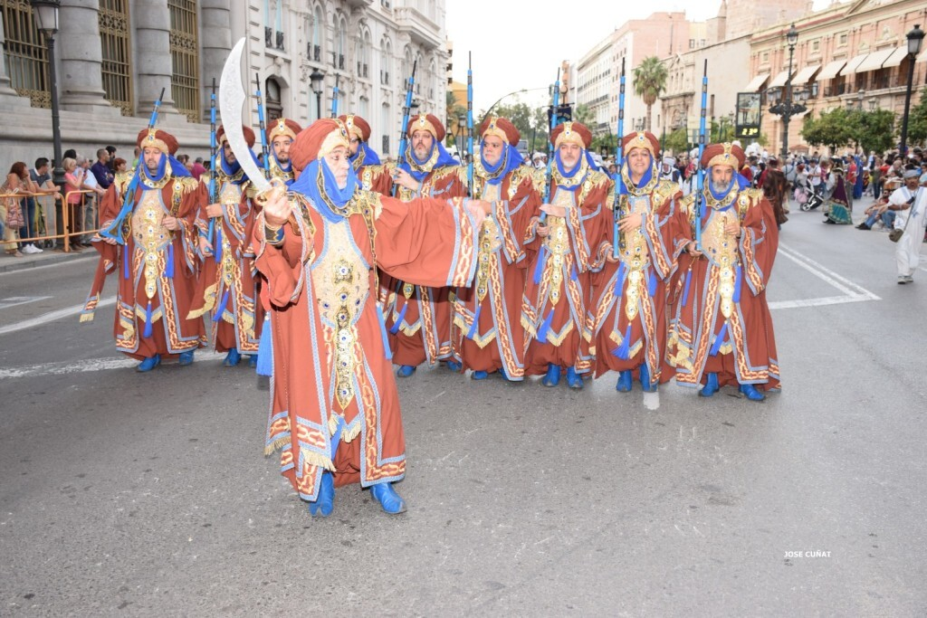 moros-y-cristianos-valencia-xiii-entrada-mora-y-cristiana-2016-139