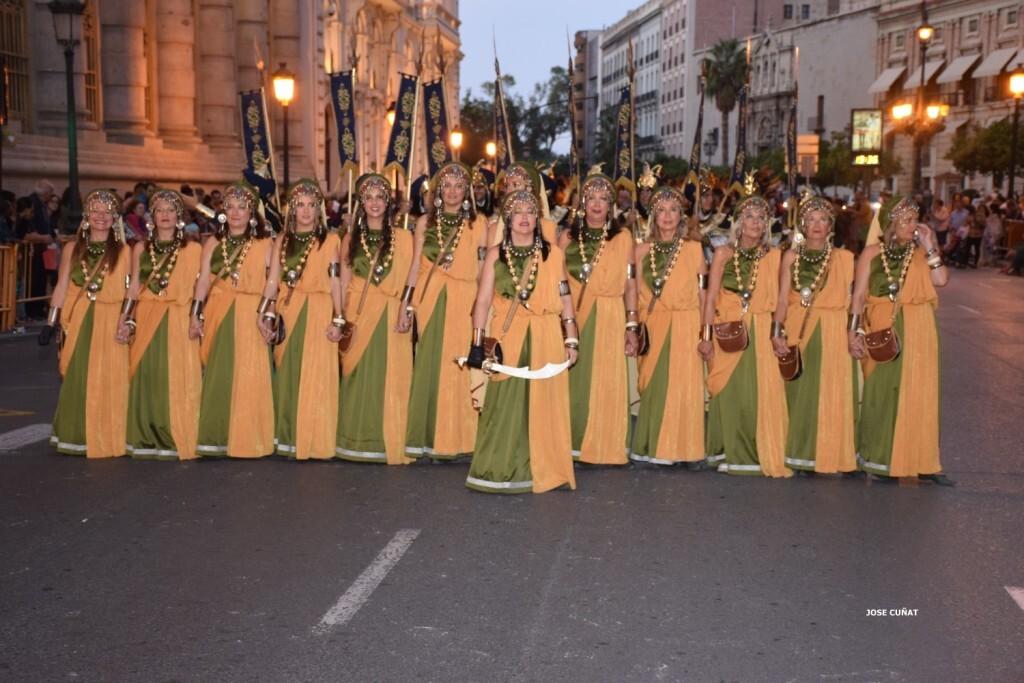 moros-y-cristianos-valencia-xiii-entrada-mora-y-cristiana-2016-186