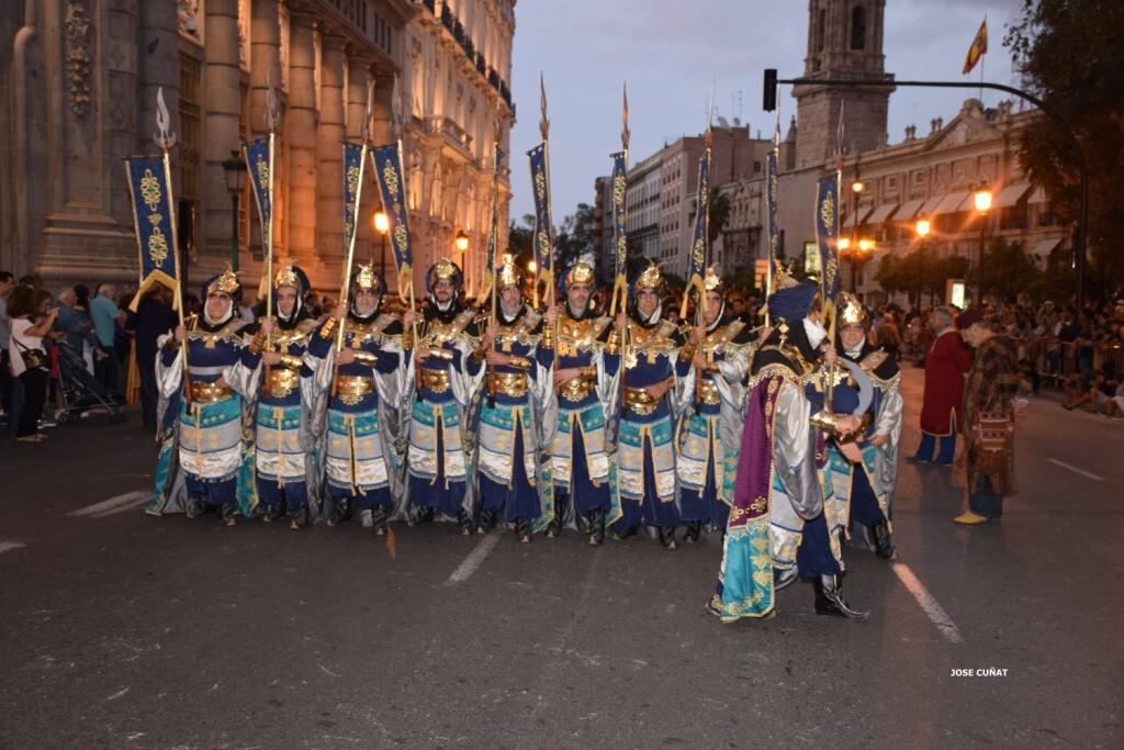 moros-y-cristianos-valencia-xiii-entrada-mora-y-cristiana-2016-189