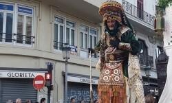 moros-y-cristianos-valencia-xiii-entrada-mora-y-cristiana-2016-36