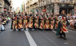 moros-y-cristianos-valencia-xiii-entrada-mora-y-cristiana-2016-75