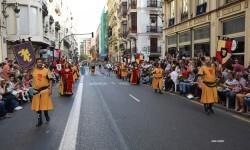 moros-y-cristianos-valencia-xiii-entrada-mora-y-cristiana-2016-79